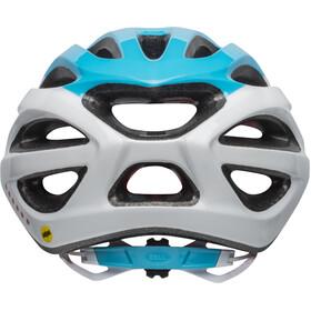 Bell Coast MIPS - Casco de bicicleta Mujer - azul/blanco